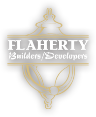 Flaherty Home Builders/Developers