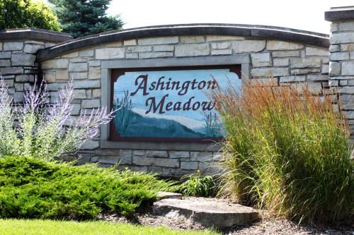 Ashington Meadows