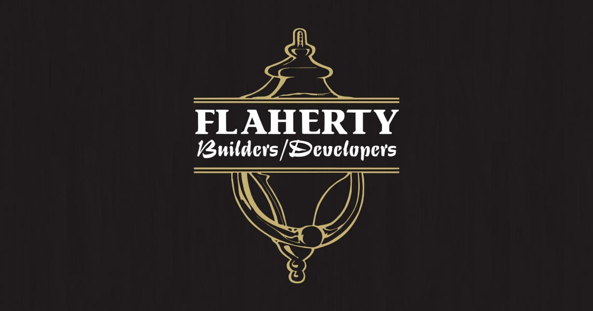 Flaherty builders home malvernweather Images